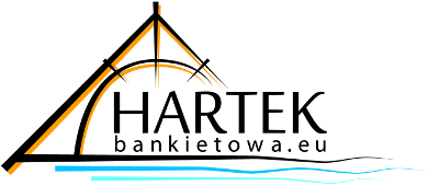 Sala Bankietowa i Sala Konferencyjna Hartek